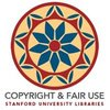 Stanford Copyright and Fair Use Center - Fairly Used Blog