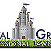 Royal Greens | Environmentally Friendly Lawn Care And Pest Control