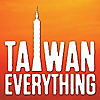 Taiwan Everything » Food