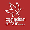 Canadian Affair | Canada Holidays Blog