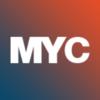 MyCustomer Experience