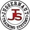 Juggernaut   Weightlifting