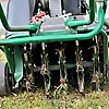 Lawn Care Lewisville, TX