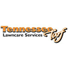 Tennessee Turf Lawn Care | Lawn Blog