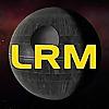 LRM Online