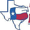 Txlawn | Texas Organic Lawn Care