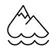 Off Track Travel | An Adventure Travel Blog