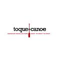 Toque & Canoe