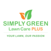 Simply Green Lawn Care