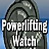 Powerliftingwatch.com