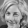 Interaction Metrics Blog - Martha Brooke