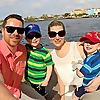 Traveling Canucks   Family Travel Blog / World Travel and Adventure