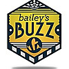 Bailey's Buzz