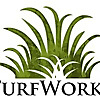 Turf Works | Lawn Care Service
