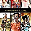 A Moment With Rachael | Youtube