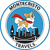 Montecristo Travels | Small Dog Travel - Life eight inches off the ground