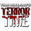 Tom Holland's Terror Time
