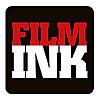 FilmInk
