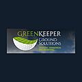 Greenkeeper Lawn Care