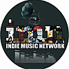 Indie Music Network