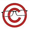 UK Copyright Literacy   Decoding copyright and bringing you enlightenment
