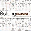 Customer Service Blog - Shaun Belding