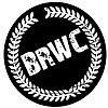 BRWC   BattlerRoyaleWithCheese