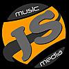 Jamsphere Magazine | The Indie Music Magazine & Radio Network