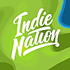 Indie Nation