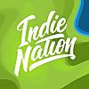 Indie Nation