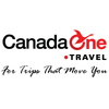 Canada One Travel
