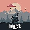 Indie Folk Central