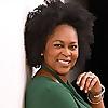 Myra Golden - Customer Service Training & eLearning