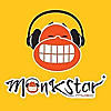MonkStar Music | Youtube