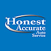 Honest Accurate Auto Services - Corner Mechanic Blog