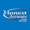 Honest Accurate Auto Services - Corner Mechanic Blog