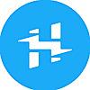 Hackster.io   News