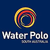 Water Polo South Australia