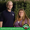 The Wisconsin Vegetable Gardener