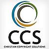 Christian Copyright Solutions   CCS