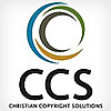 Christian Copyright Solutions