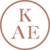 KAE | Strategic Marketing Consultancy in London, UK