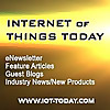 IOT Today