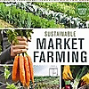 Sustainable Market Farming | Pam's Blog