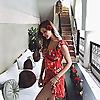 Cristina Gheiceanu   Switzerland Beauty Blog