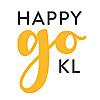 Happy Go KL