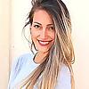Myka Stauffer | Youtube