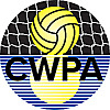 CWPA WaterPolo