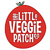The Little Veggie Patch Co Blog