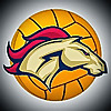 Herriman Water Polo | Youtube